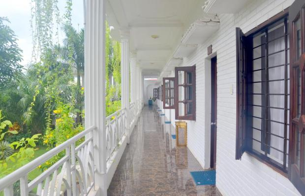 фото Lavita Hotel изображение №14