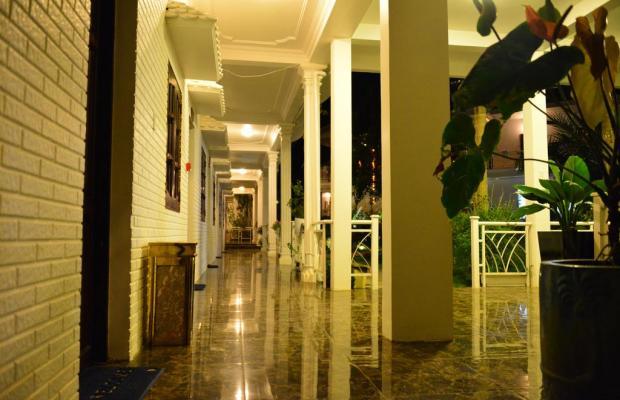фотографии Lavita Hotel изображение №12