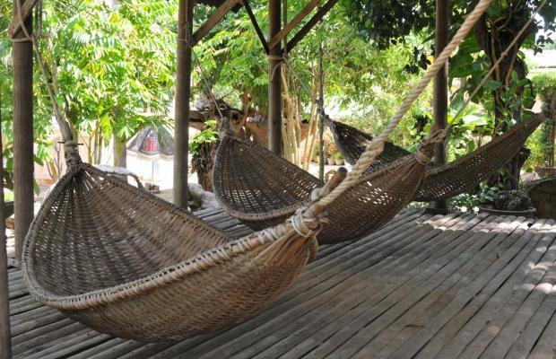 фотографии отеля Coi Nguon Phu Quoc Resort изображение №31
