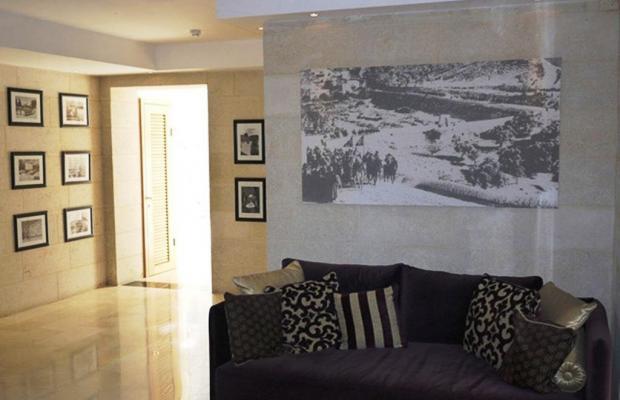 фото отеля Gold Residence изображение №77