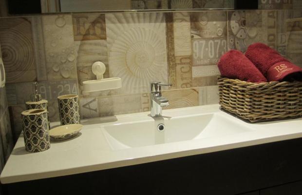 фото отеля Gold Residence изображение №69