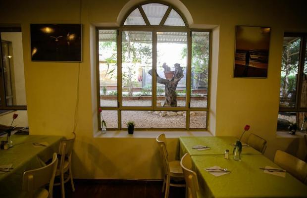 фото отеля Briza Bakfar изображение №13