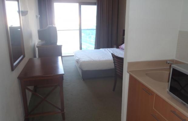 фото отеля Marom Hof Hacarmel изображение №25