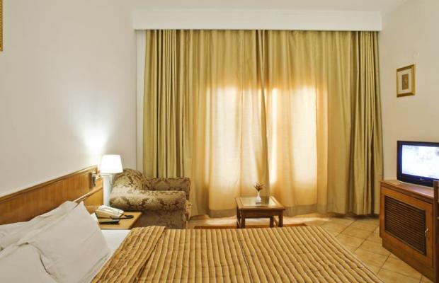 фотографии отеля Udai Vilas Palace изображение №11