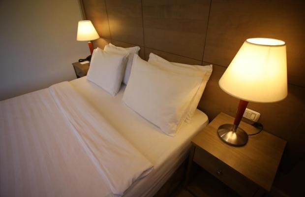 фото отеля Ritz Hotel изображение №9