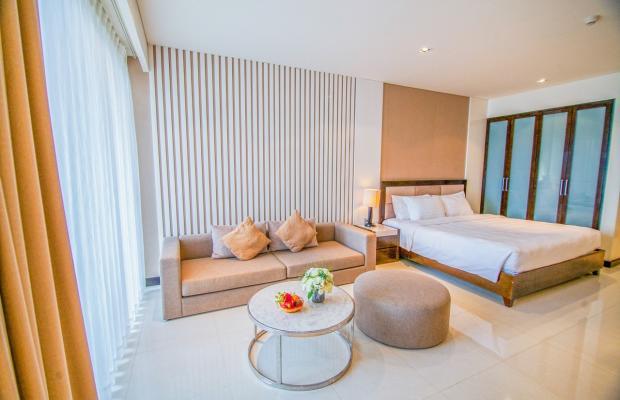 фотографии The Costa Nha Trang изображение №56