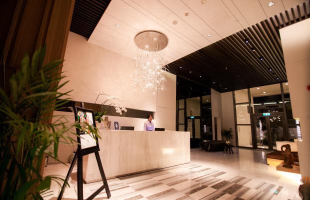 фото отеля The Costa Nha Trang изображение №25