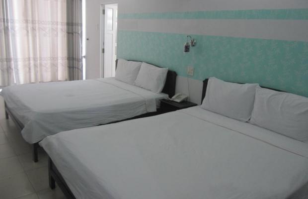 фотографии отеля Remi Hotel изображение №3
