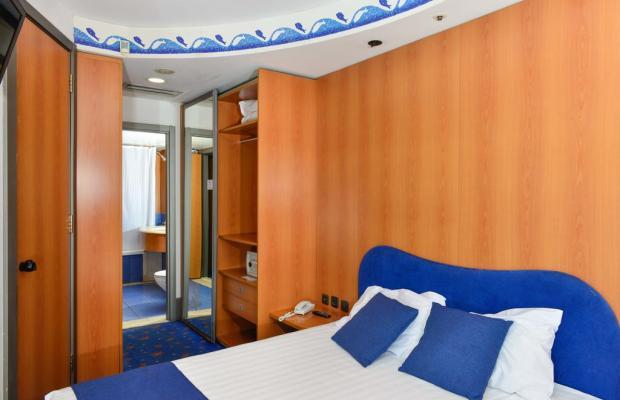 фото Club Hotel Eilat изображение №26