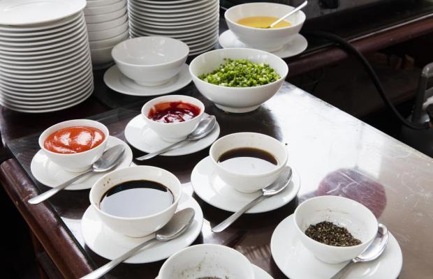 фото отеля Brandi Nha Trang Hotel (ex. The Light 2 Hotel) изображение №41