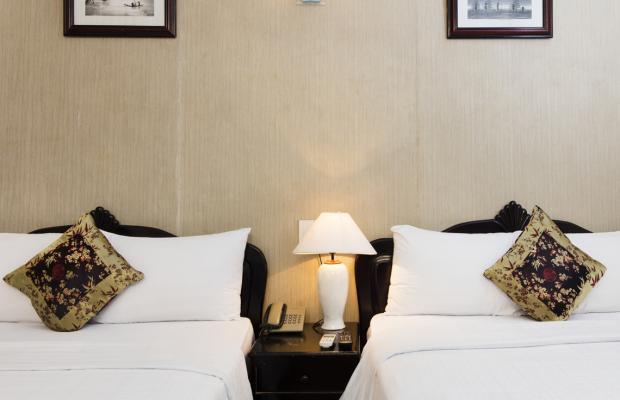 фото отеля Brandi Nha Trang Hotel (ex. The Light 2 Hotel) изображение №17
