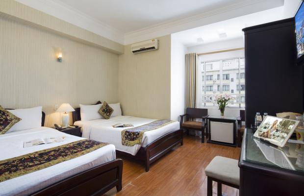 фото отеля Brandi Nha Trang Hotel (ex. The Light 2 Hotel) изображение №5