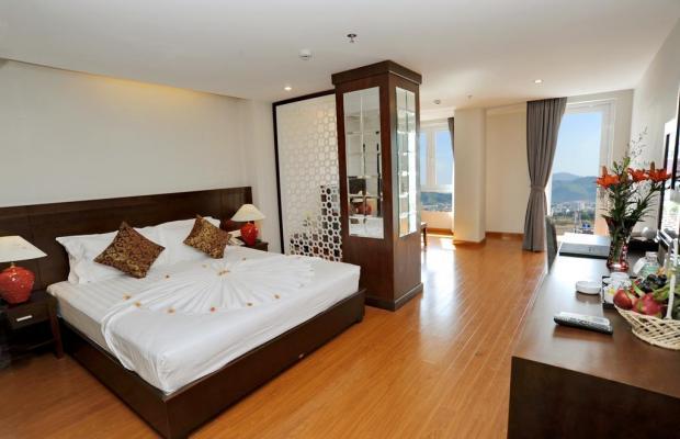 фото Hanoi Golden Hotel изображение №38