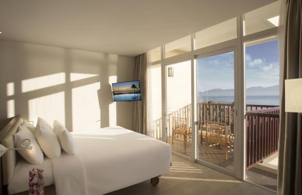 фотографии Centara Sandy Beach Resort Danang изображение №8