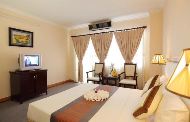 фото отеля Dic Star изображение №21