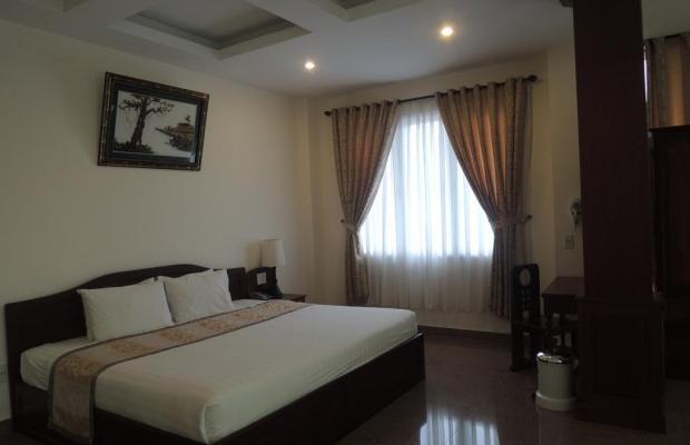 фотографии Mai Vang Hotel изображение №32