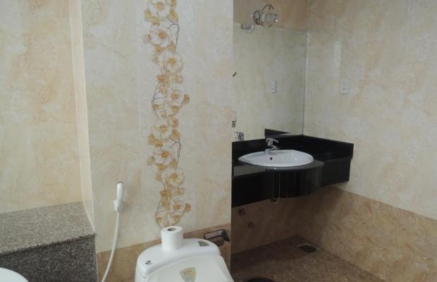фото Mai Vang Hotel изображение №26