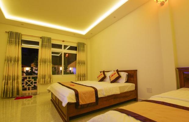 фотографии отеля Lam Ha Resort (ex. Lam Ha Eco Lodge) изображение №11