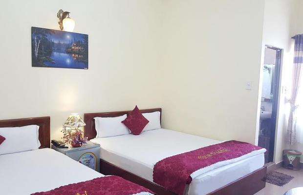 фото Thanh Thao Dalat Hotel изображение №6
