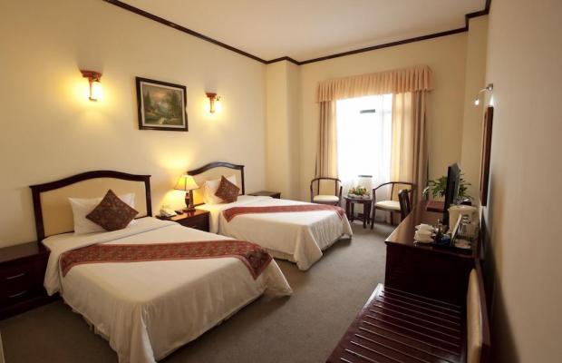фото отеля Asean Halong изображение №17