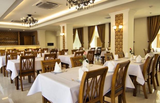 фото отеля Petrosetco изображение №21