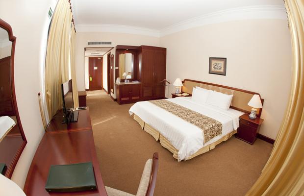 фото отеля Halong Dream изображение №21
