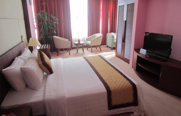 фото отеля Tung Shing Halong Pearl изображение №21
