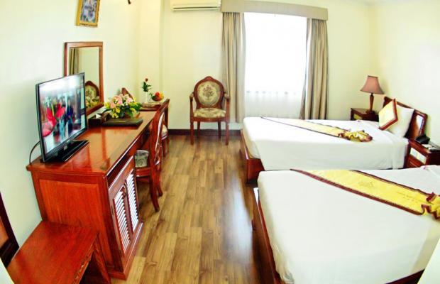 фото Ninh Kieu 2 изображение №18