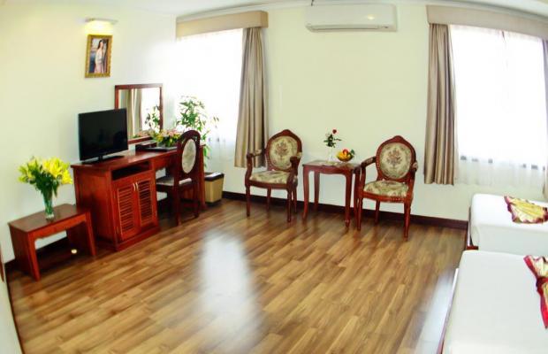 фото Ninh Kieu 2 изображение №14