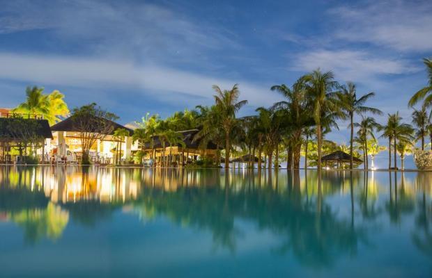 фотографии Sun Spa Resort изображение №20
