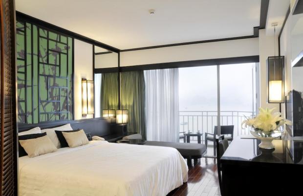 фото отеля Novotel Halong Bay изображение №13