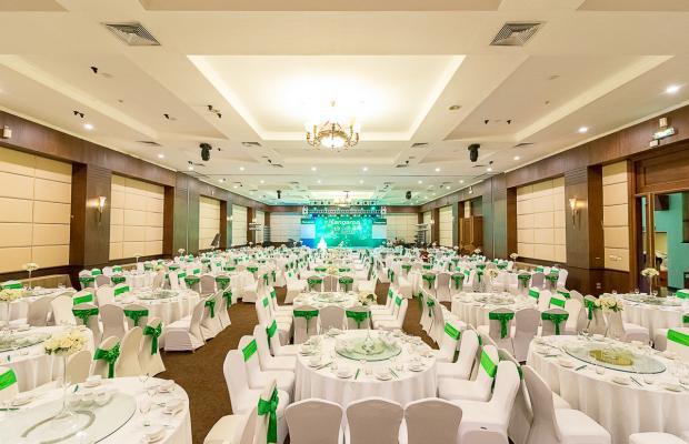 фото отеля Saigon Halong изображение №29