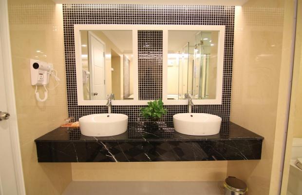 фото Rex Hotel Vung Tau изображение №2