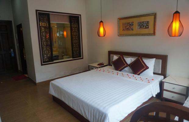 фотографии отеля Binh Chau Hot Springs изображение №3