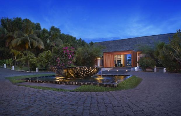 фото отеля AVANI Quy Nhon Resort & Spa (ex. Life Wellness Resort Quy Nhon)   изображение №13