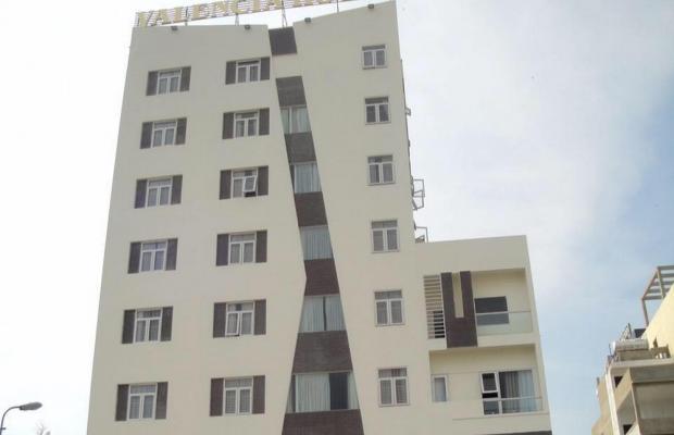 фото отеля Valencia Hotel изображение №1