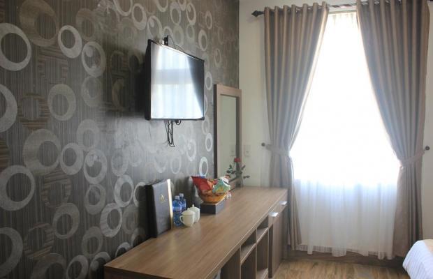 фото отеля Valencia Hotel изображение №5