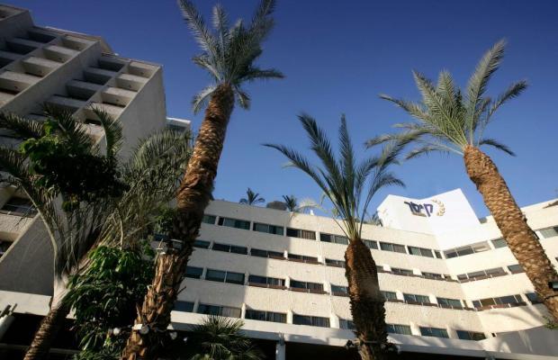 фото Caesar Premier Eilat изображение №2