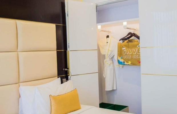 фото отеля Holiday Beach Da Nang Hotel & Resort изображение №73