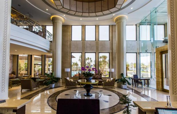 фотографии отеля Holiday Beach Da Nang Hotel & Resort изображение №23