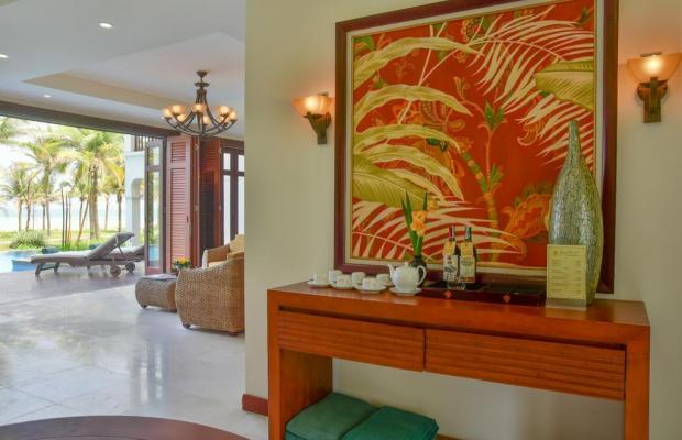 фото отеля Furama Villas Danang изображение №41