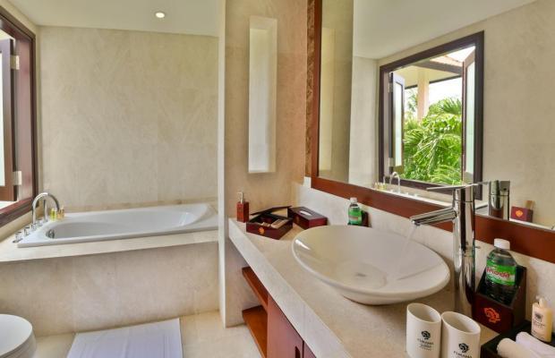 фото Furama Villas Danang изображение №22