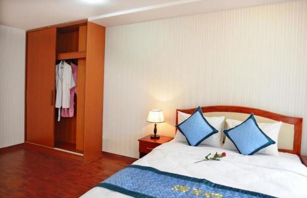 фото отеля Song Thu Hotel изображение №5