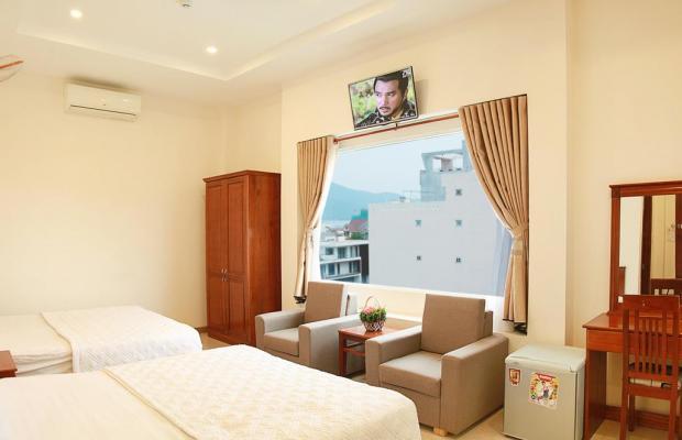 фото отеля Sea Wonder Hotel изображение №17