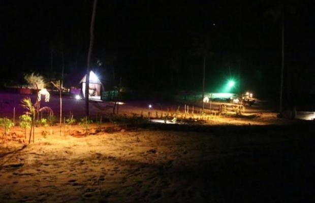фотографии Golven Resort изображение №8