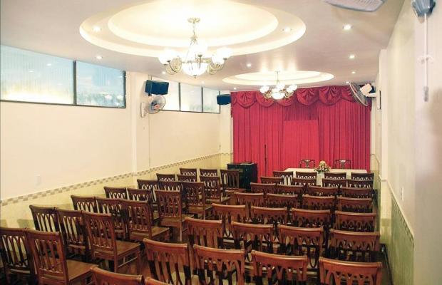 фото Fortune Dai Loi Hotel изображение №30