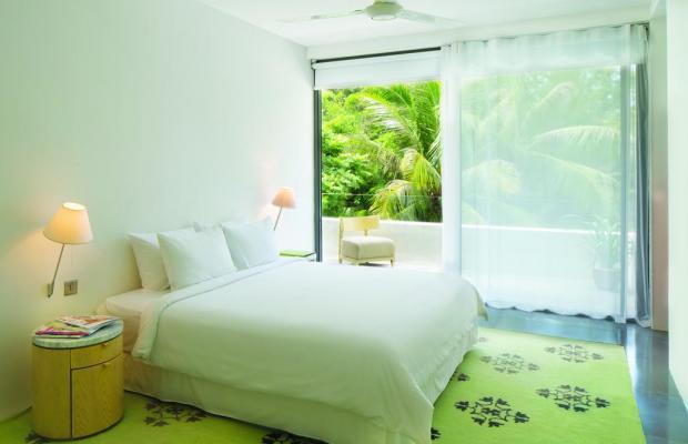 фото отеля Sanctuary Residential Resort Community изображение №65