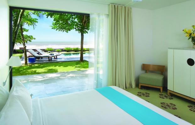 фотографии отеля Sanctuary Residential Resort Community изображение №63