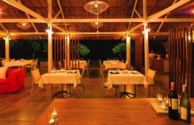 фотографии Sanctuary Residential Resort Community изображение №60