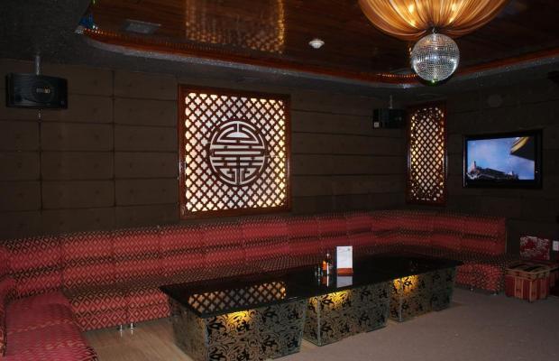 фото отеля Catba Sunrise изображение №21